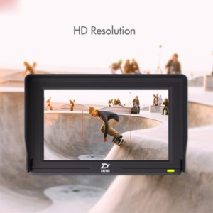 ZHIYUN 5.5″ Mini camera Monitor