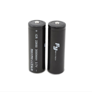 FY-gimbal battery (18650)