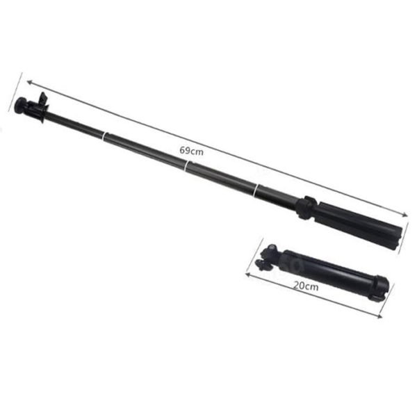 Feiyu Extension Pole for WG Series