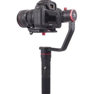 Gimbal Feiyu A2000 cho Mirrorless / DSLR + Tay Cầm Đôi