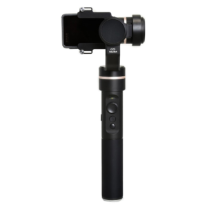 Tay cầm chống rung Gimbal Feiyu G5 for action camera