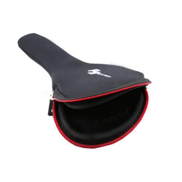 Portable Bag