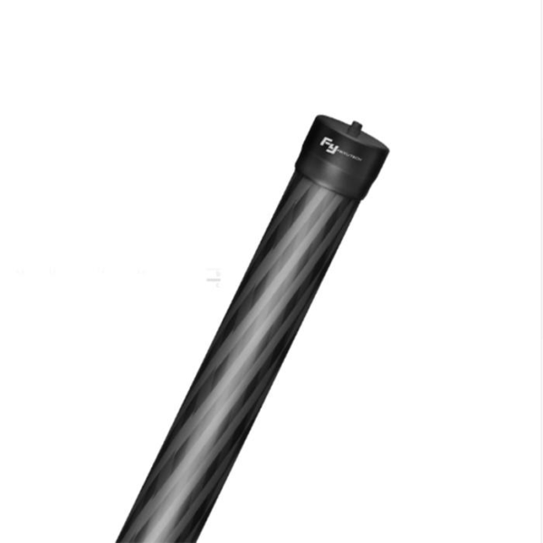 Feiyu Handheld Extension Bar