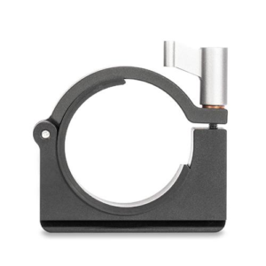 ZHIYUN TZ-003 Extension Mounting Ring with 1/4 Inch Thread for Zhiyun Crane 2 Crane-M