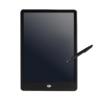 Bảng viết tay thông minh Wicue E-writing Board 10 inch