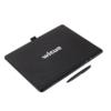 Bảng viết tay thông minh Wicue E-writing Board 15 inch