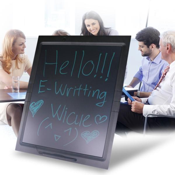 Bảng viết tay thông minh Wicue E-writing Board 21 inch
