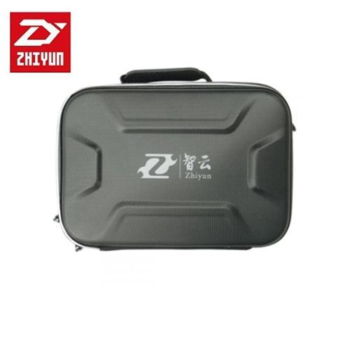 Zhiyun Crane-M Suitcase