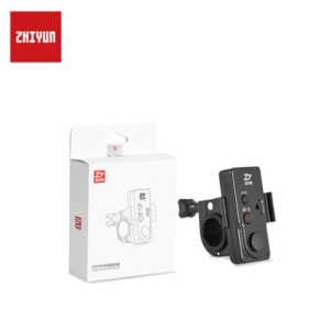 ZHIYUN Remote ZWB02 Wireless Control Monitor for Crane 2 Crane Plus Crane V2 Crane M