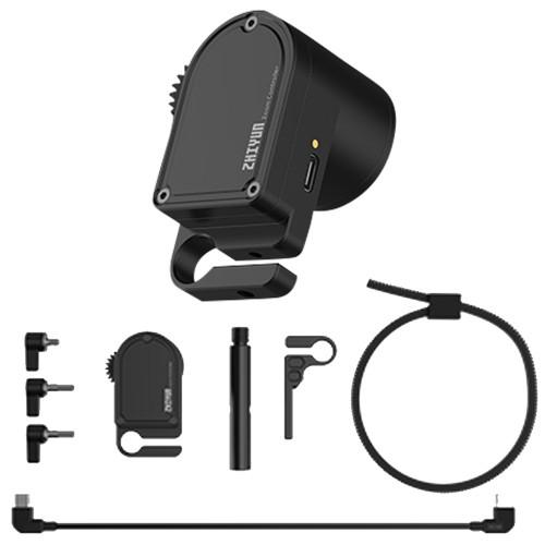 Weebill LAB Creator accessories Kit bộ dụng cụ nhiếp ảnh