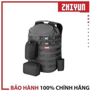 TransMount Multifunctional Gimbal Bag