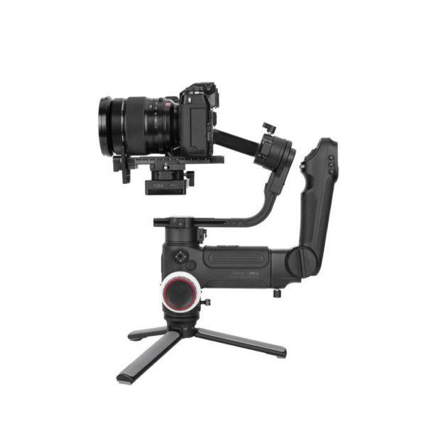 Gimbal Zhiyun CRANE 3 LAB for DSLR Camera hàng chính hãng