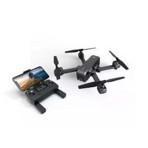 Flycam MJX X103W (Hot Model)