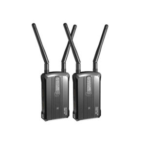 Hollyland – Mars 300 Wireless Video Transmission System