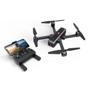 MJX Bugs 4W Camera 2K- Flycam