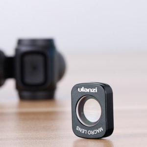 Lens dành cho DJI Osmo Pocket FUEA6