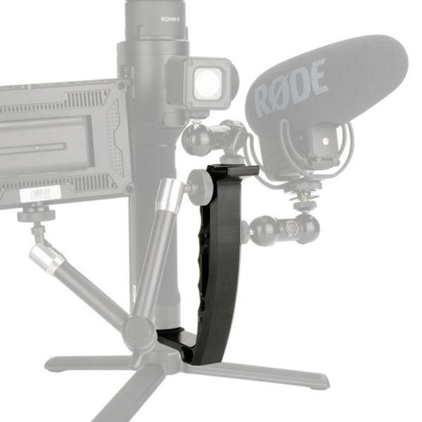 Agimbal Gear- Camera Vlog Gears FUWB2
