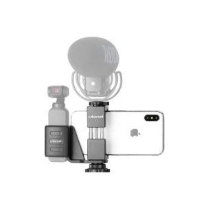 Ngàm điện thoại dành cho DJI Osmo Pocket FUEA1