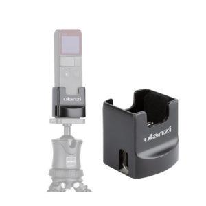 Ngàm điện thoại dành cho DJI Osmo Pocket FUEA2