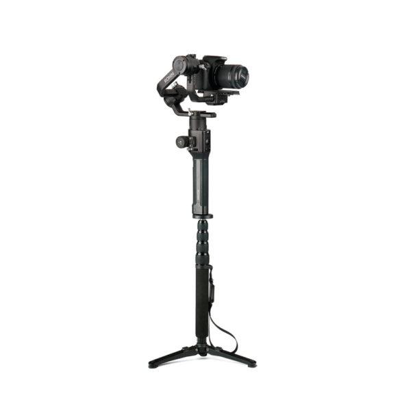 AgimbalGear- Camera Vlog Gears FUWA1