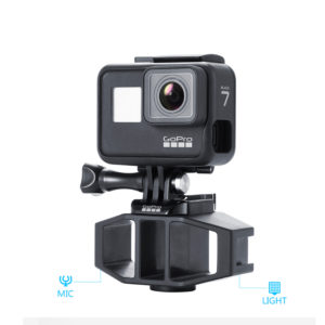VIJIM- Camera Vlog Gears FUVA1