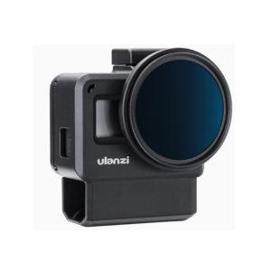 Thiết bị hỗ trợ quay phim GoPro Mount FUEC3