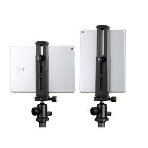 Phone Tripod Mounts FUAH1 (Gía đỡ Điện Thoại/Máy Tính Bảng)