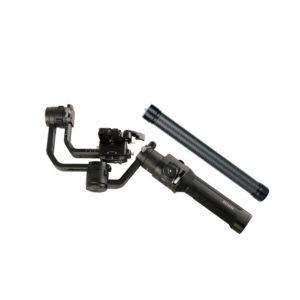 AgimbalGear- Camera Vlog Gears FUWA2
