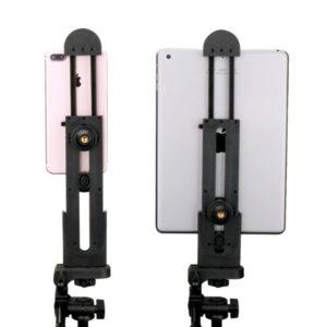 Phone Tripod Mounts FUAJ1 (Giá đỡ Điện Thoại)