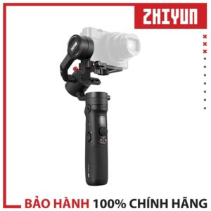 (HOT) Zhiyun Gimbal Crane M2