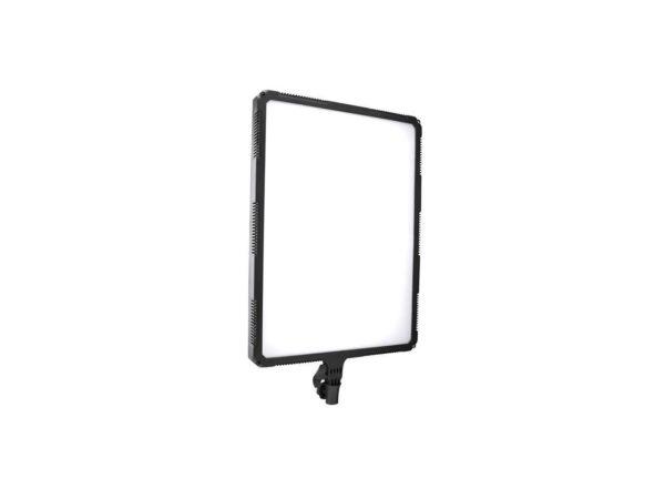 NANLite- Đèn Led nhiếp ảnh Compac 100B LED Studio Light (FN312)