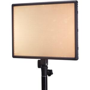 NANLite- Bảng đèn LED studio NANLite Lumipad 25 phiên bản nâng cấp, màu sắc trung thực, thích hợp cho các buổi chụp hình (FN175)