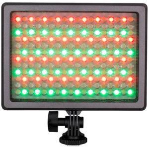 NANLite- Đèn Led nhiếp ảnh MIX Series RGB Light (MixPad 11)