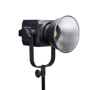NANLite- Đèn Led nhiếp ảnh FORZA Series Spot Light (Forza500)