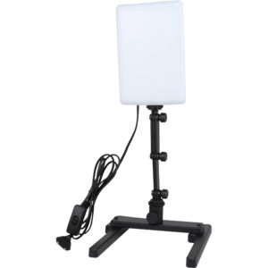 NANLite- Đèn Led nhiếp ảnh Compac 20 LED Photo Light (FN351)