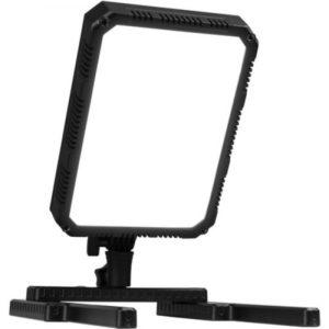 NANLite- Đèn Led nhiếp ảnh Compac 24B LED Photo Light (FN342)