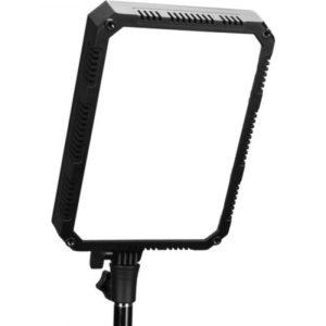 NANLite- Đèn Led nhiếp ảnh Compac 24 LED Photo Light (FN341)