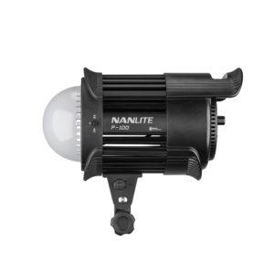 NANLite- Đèn Led nhiếp ảnh P Series LED Spot Light (P-100 5600K AC LED Monolight)