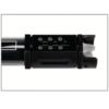 NANLite- Đèn Led nhiếp ảnh PavoTube Series RGB Light (PavoTube 15C 1KIT)