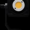 Đèn LED quay phim Nanlite FORZA 60 (FN101)