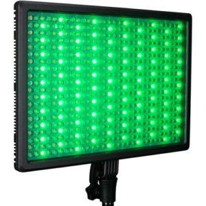 NANLite- Đèn Led nhiếp ảnh MIX Series RGB Light (MixPad27)