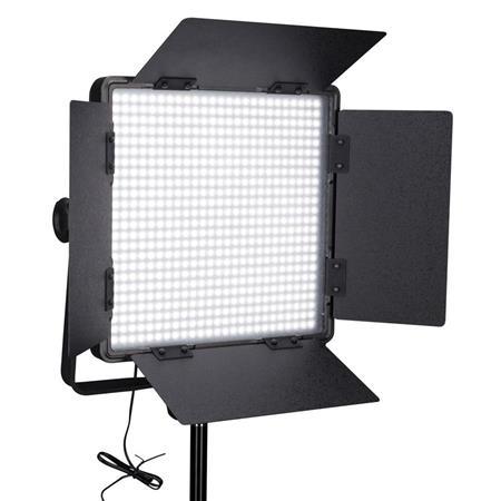 NANLite- Đèn Led nhiếp ảnh 900CSA Series LED Panel (FN512)