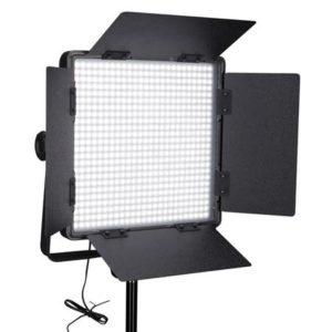 NANLite 600SA – Bảng đèn LED studio chuyên nghiệp (FN501)