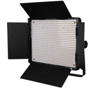 NANLite- Đèn Led nhiếp ảnh 900SA Series LED Panel (FN11)