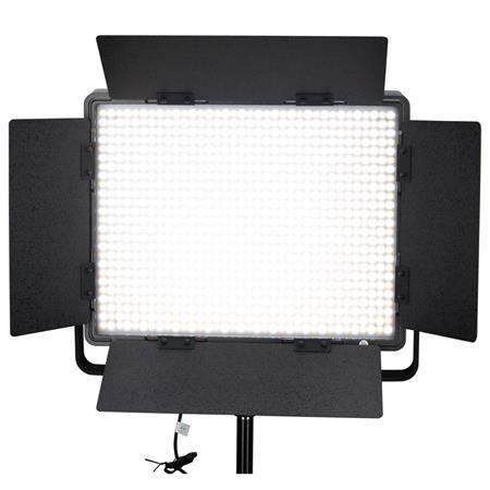 NANLite- Đèn Led nhiếp ảnh 1200SA Series LED Panel (FN521)