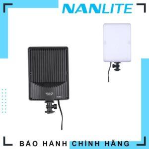 NANLite Compac 20 – Sự lựa chọn hoàn hảo cho Nhiếp Ảnh (FN351)