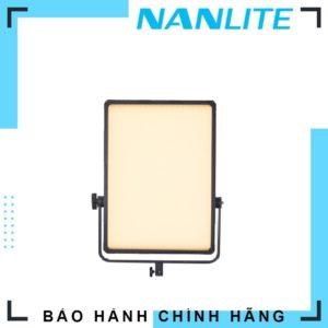 NANLite Compac 200B Bi – Đèn LED hỗ trợ tối đa cho phòng chụp (FN302)
