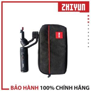 Zhiyun Smooth Q2- Tay cầm chống rung bỏ túi
