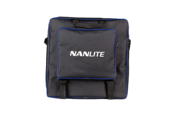 NANLite- Đèn Led nhiếp ảnh Halo18 LED Ring Light (FN801)