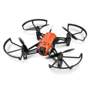 Máy bay điều khiển flycam Wingsland X1 ( Trải nghiệm thú vị )
